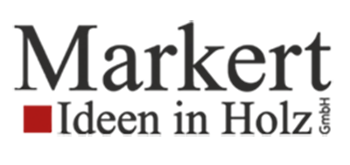 Markert – Ideen in Holz, Gerolzhofen